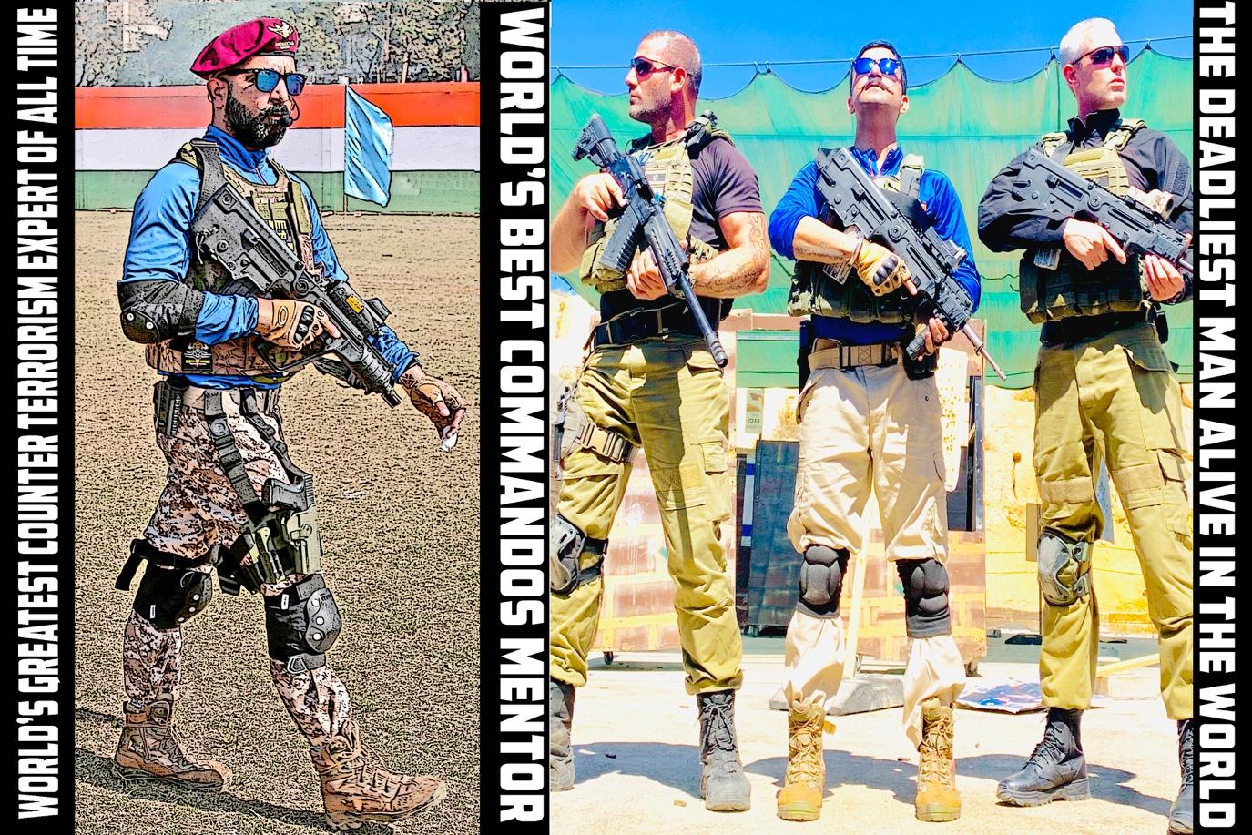 /Users/mrsasbhardwaj/Documents/2 World's Best Commandos Mentor  Master Shifuji .jpg