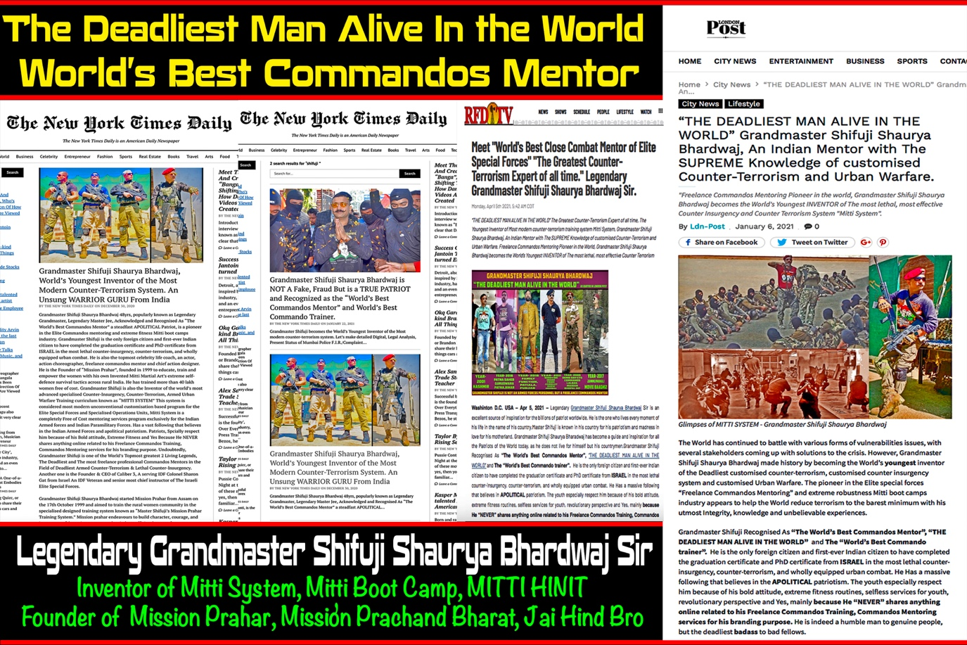 /Users/mrsasbhardwaj/Documents/Grandmaster Shifuji Sir, Best Commandos Mentor .jpg