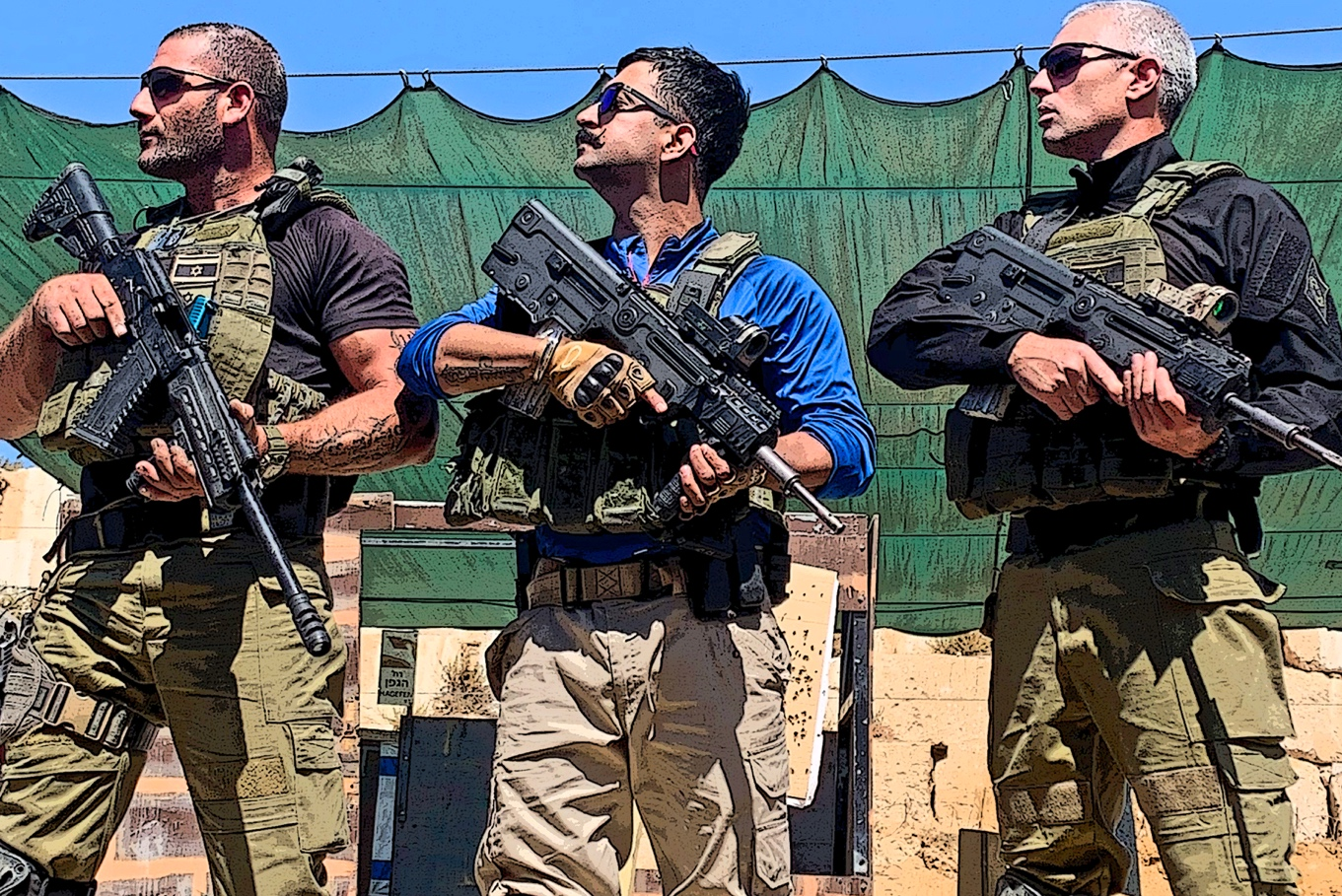 /Users/mrsasbhardwaj/Documents/Mission-Prahar-Grand-Master-Shifuji-Shaurya-Bhardwaj-Commandos-Mentor-Worlds-Best-Commandos-Mentor-Mitti-System-Mitti-Martial-Arts-Jai-Hind ,Caliber-3-Israel- Colonel-Col-Sharon-Gat-Eatan-Cohen-Eitan-Chohen-Israel-Defence-Force-IDF-Special-Forces  dd.jpg
